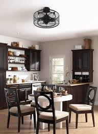 Ceiling Fan For Dining Room by Vintere Fans