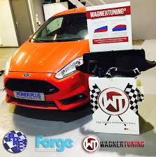 ford fiesta png ford fiesta st 180 hp remapped to 215 hp u0026 310 nm power plus