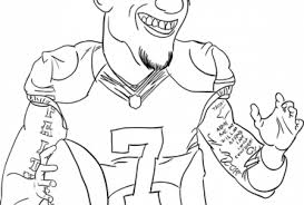 undertaker coloring pages alex polizzi google search hair pinterest alex oloughlin and