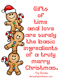 merry christmas quotes 9 merry christmas quotes u2013 trends u0026 fashion
