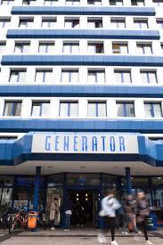 Wohnzimmer Prenzlauerberg Die Besten 25 Prenzlauer Berg Berlin Ideen Auf Pinterest