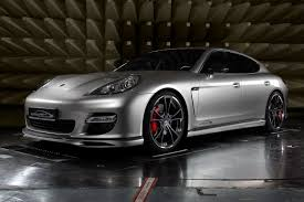 porsche truck 2009 speedart u0027s porsche panamera ps9 with up to 650hp revealed in the flesh