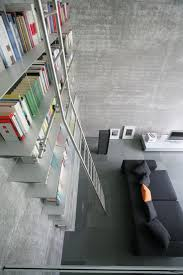 Bookcase Ladder Hardware by 67 Best Library Ladder Images On Pinterest Library Ladder