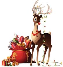 holiday workshop rudolph red nosed reindeer 3 6yrs