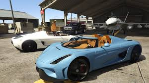 koenigsegg regera top speed 2015 koenigsegg regera convertible add on replace unlocked