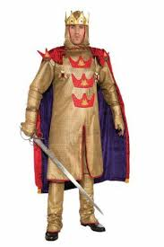 Halloween King Costume 32 Men U0027s Halloween Costumes Images Men U0027s
