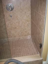tile shower stall ideas price list biz