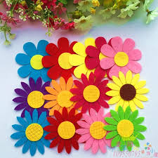 Primary Class Decoration Ideas Gallery Of Kindergarten Wall Decoration Perfect Homes