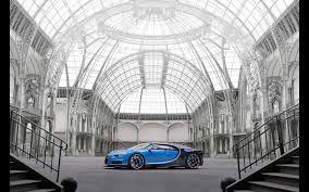 bugatti chiron wallpaper 2017 bugatti chiron static 2 1440x900 wallpaper