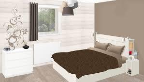 deco chambre d amis decoration chambre d amis mh home design 4 jun 18 20 48 31