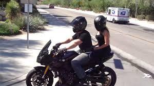 sport biker jacket sportbike motorcycle passenger safety the with grip n ride belt