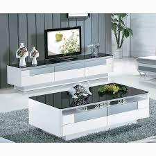 living room furniture centre glass fabulous glass tables for living room modern center table side uk