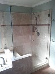 Chattahoochee Shower Doors Chattahoochee Shower Doors 10360 Medlock Bridge Rd C Johns Creek