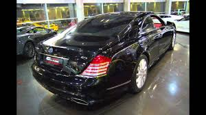 why are mercedes so expensive maybach cruisiero s most expensive mercedes