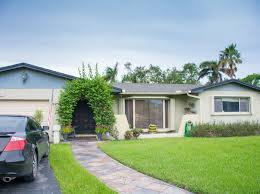 miami dade county fl for sale by owner fsbo 495 homes zillow