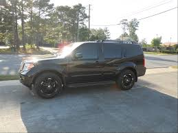black nissan pathfinder nissan pathfinder wheels gallery moibibiki 1