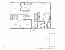 luxury ranch floor plans house plan inspirational best ranch house plans best ranch