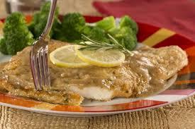 Dinner Ideas For A Diabetic 64 Easy Dinner Recipes For Two Mrfood Com