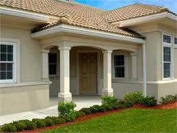 Decorative Column Wraps Pillar Column Designs Cheap Front Porch Columns Ideas Outdoor