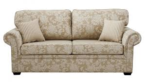 floral sofas in style floral print sofa home design ideas and