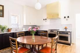 interiors for kitchen historic renovation u2014 alyssa rosenheck photography