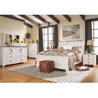 full bedroom furniture set bedroom sets bedroom furniture sets bedroom set rc willey