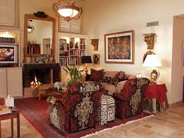 brown and red living room ideas decorating ideasbrown 100