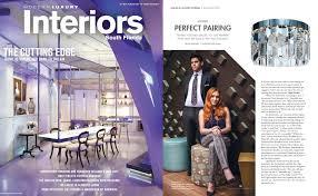 Modern Furniture In Miami Fl by Ligne Atelier Contemporary Design Showroom Miami