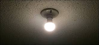 Light Bulb Ceiling Fixture The Different Types Of Light Bulbs You Can Buy And How To Choose
