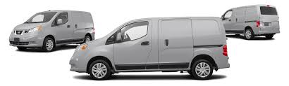 nissan commercial 2017 2017 nissan nv200 sv 4dr cargo mini van research groovecar