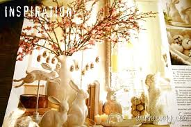 Joy Pottery Barn Knock Off Pottery Barn Knock Off Easter Eggs Tutorial Diy Show Off