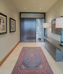 Entrance Light Fixture by Entrance Light Fixture Ideas U2014 Stabbedinback Foyer More Elegant