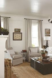 Living Room by 1136 Best Living Room Family Room Study Ideas Images On Pinterest