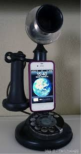 Best Home Gadgets by Top 25 Best Cool Gadgets For Men Ideas On Pinterest Phone