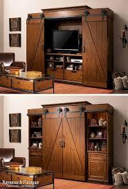 Living Room Entertainment Center Best 25 Home Entertainment Ideas On Pinterest Entertainment