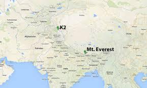 Bishkek Map K2 Map My Blog