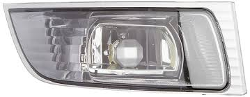 lexus gx470 manufacturer warranty amazon com depo 324 2011r us2 fog lamp lexus gx 470 05 09