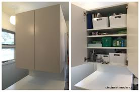 Ikea Storage Bins Blog Cincinnatimodern Com