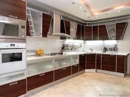 Best Kitchen Interiors Kitchen Cabinets Designs Kitchen Cabinets Design Ideas Photos
