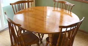 cochrane dining room furniture on the doorstep furniture history sleuthing