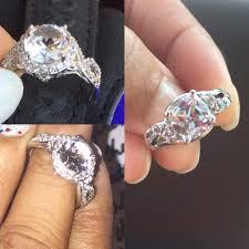 buy kay jewelers online kay jewelers jewelry 3811 s cooper st arlington tx phone