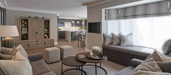 luxury interior design london surrey sophie paterson