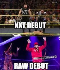 Pro Wrestling Memes - funny wrestling memes and gifs 17 wrestling amino