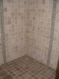 travertin salle de bain attrayant constructeur salle de bain 3 vos avis sur