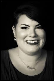 freelance makeup artist las vegas bio lippsstix hair and makeup artistry