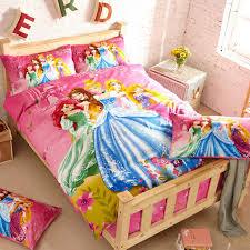 king size disney bedding princess for girls modern king beds design