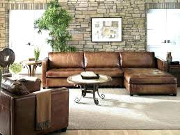Sofa Leather Sale Leather Sectional Sofas Toronto Sectional Leather Sofas With