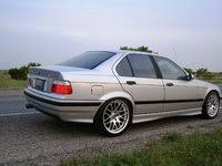 bmw 328is 1997 bmw 3 series pictures cargurus