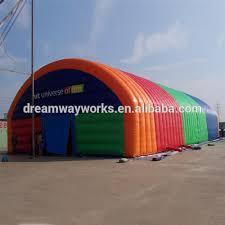 capannoni gonfiabili trova le migliori capannoni gonfiabili produttori e capannoni
