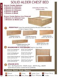 furniture companies 54 best unfinished wood furniture images on pinterest unfinished